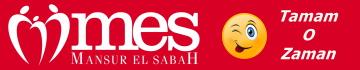 Mansur EL SABAH