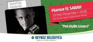 mart kultur banner64