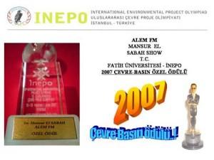 2007_inepo