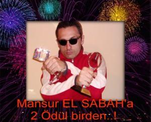 Mansur-2005-1