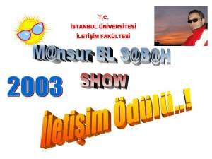 i.üi.f-2003