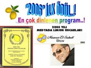 limon_oscar