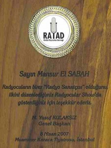 rayad_8-4-2007